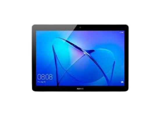 Lenovo Tab M7 16GB Tablet - Black