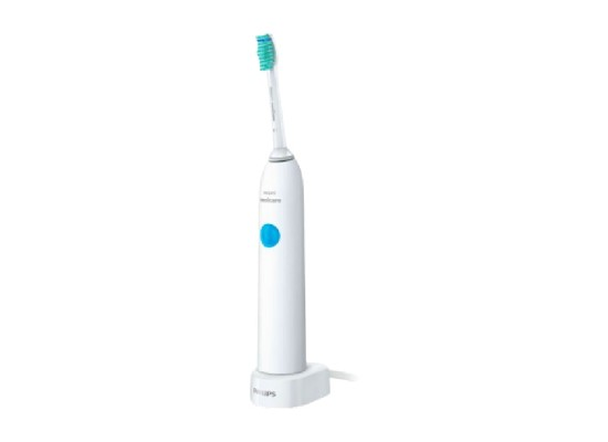 Philips Sonicare Daily Clean Toothbrush (HX3415/07)