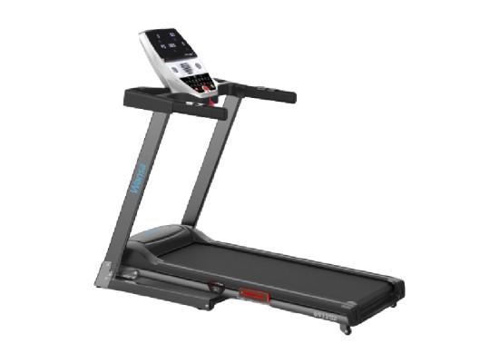 Wansa Treadmill 1-16 KM/H (OMA-6912 EA)