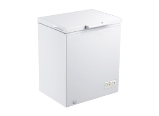 Home Elite Chest Freezer 200L (HECF200W)