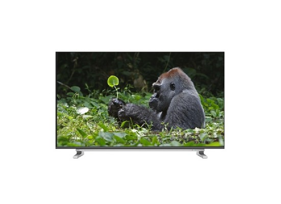"Toshiba 55"" 4K Smart LED TV (55U5965EE)"