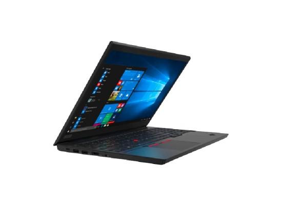 "Lenovo ThinkPad E15, Core i5, RAM 4GB, HDD 1TB, 15.6"" FHD Laptop (20RD0005AD) - Black"