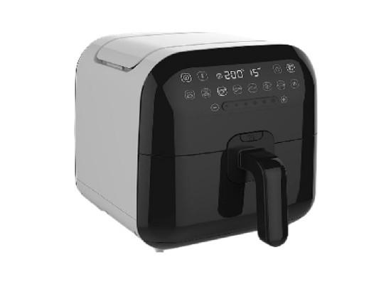 Tefal Ultimate Air Fryer power 2000W (FX202D27)