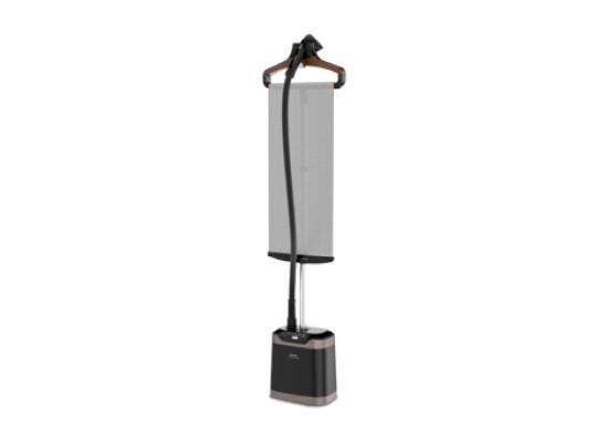 Tefal Vertical Steamer 2000 W 1.3L (IT8490M0)