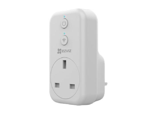 Ezviz Smart Plug (T31)