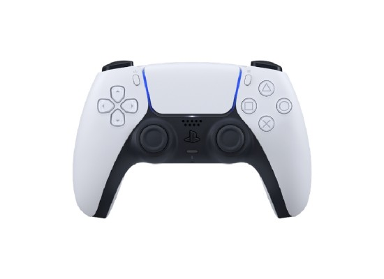 Pre-Order: PlayStation 5 DualSense Wireless Controller