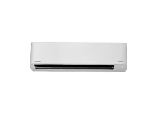 Toshiba Inverter 17000 BTU Split AC (RAS-30PKCV-KW)