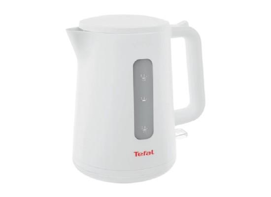 Tefal Kettel 1.7L 2400W (KO200127)