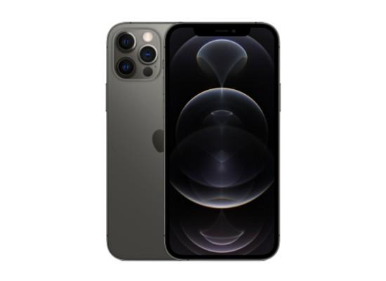 Pre-Order: Apple iPhone 12 Pro 5G 512GB - Grey