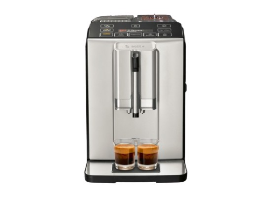 Bosch VeroCup Automatic Coffee Machine (TIS30321GB)