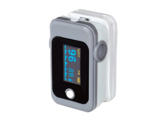 Promed Pulse Oximeter SpO2