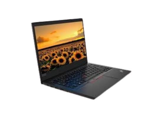 Lenovo ThinkPad X13, Intel core i5 8GB RAM, 256GB SSD 13.3-inch Laptop