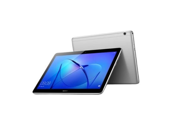 Huawei MediaPad T3 10 16GB 4G Tablet - Grey