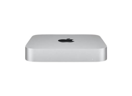 Apple Mac Mini, M1 RAM 8GB 512GB SSD