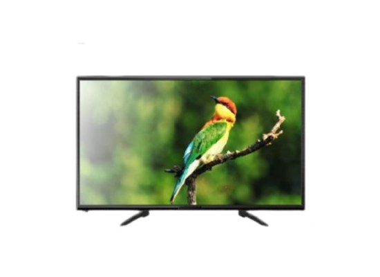 Wansa TV 24 inch HD LED (WLE24J7762 )