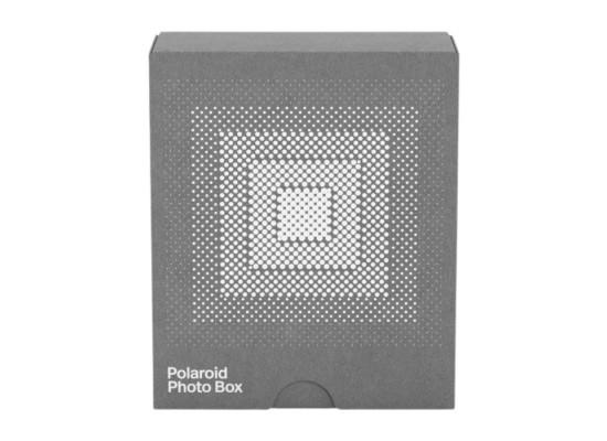 Polaroid Originals Photo Box