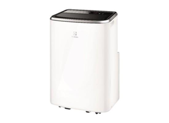 Electrolux Portable AC 1200 BTU (EP12A59ICHI)