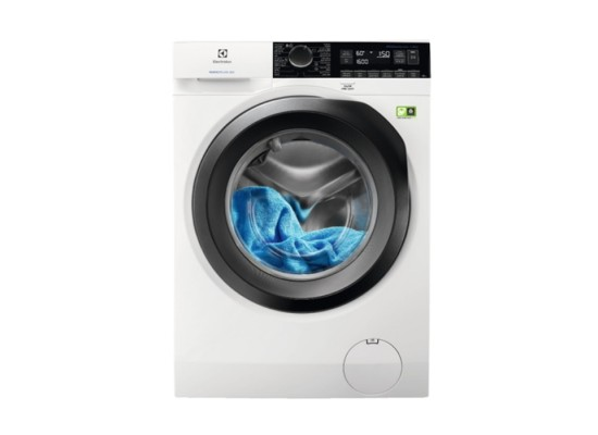 Electrolux Front Load Washer 10KG 1600 RPM (EW8F2166MA)