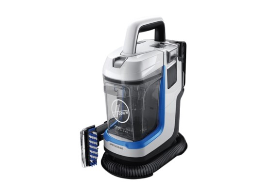 Hoover Spotless Go Cordless Vacuum Cleaner (CLCW-MSME)