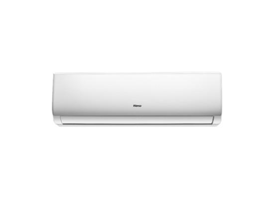 Wansa Inverter Hot & Cold 25500 BTU Split AC (WSUHC25CTWI)
