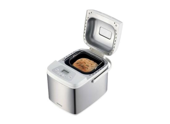 Kenwood 500W Bread Maker (BMM13.000WH)