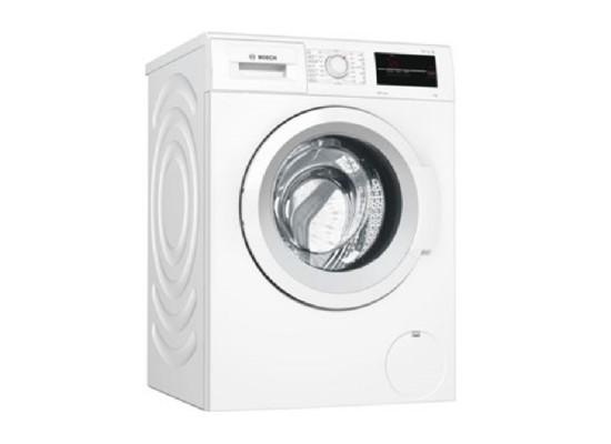 Bosch Front Load Washing Machine 1000 RPM 8KG (WAJ20180GC)