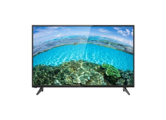 Wansa 32inch HD LED TV   Xcite Kuwait