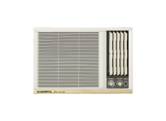 General 24000 BTU 2 Ton Window AC in Kuwait | Buy Online – Xcite
