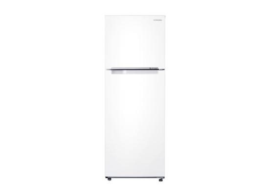 Samsung 14.8 CFT. Top Mount Refrigerator in Kuwait | Buy Online – Xcite
