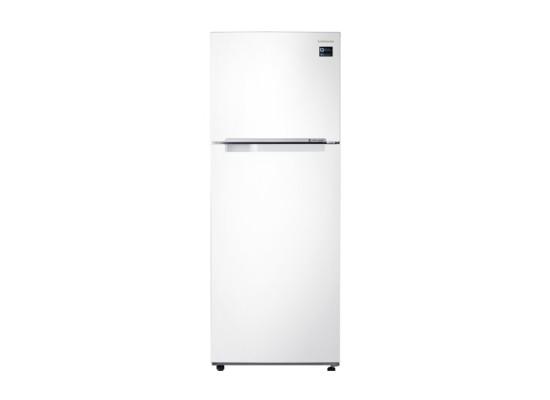 Samsung 15.9 CFT. Top Mount Refrigerator in Kuwait   Buy Online – Xcite