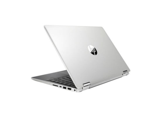HP Pavilion x360 i3 Convertible Laptop Price in Kuwait | Buy Online - Xcite