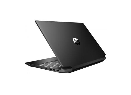 HP Pavilion Gaming Laptop Kuwait
