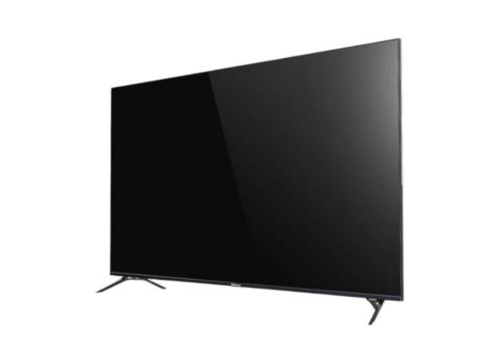 Wansa TV 50-inch UHD Smart LED - (WUD50JOA63S)