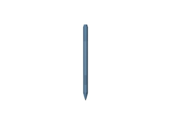 Microsoft Surface Pen - Kuwait Blue