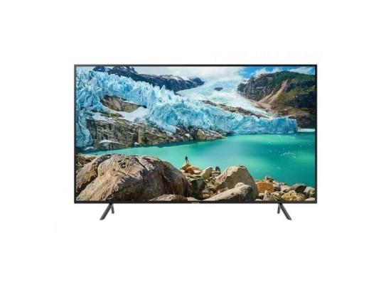 Samsung 65-inch Ultra HD Smart LED TV (UA65RU7105KXZN)
