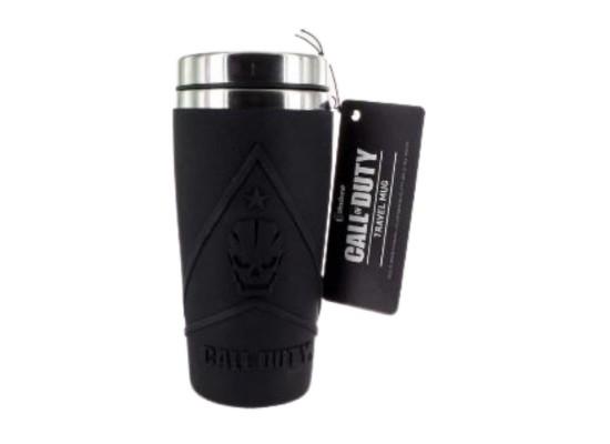 Paladone Call of Duty Travel Mug