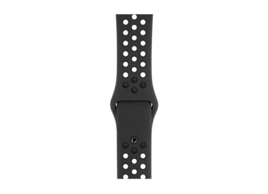 Apple 44mm Nike Sport Band in Kuwait | Buy Online – Xcite