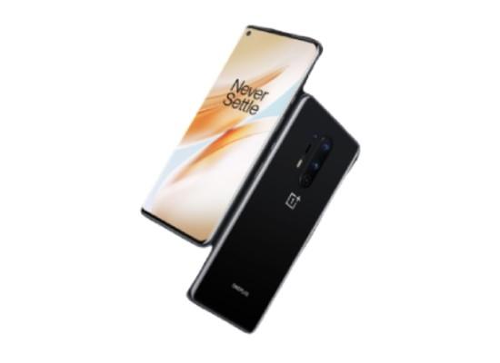OnePlus 8 Pro 128GB Back Phone Price in Kuwait | Buy Online – Xcite