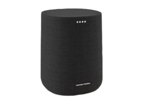 Harman Kardon Citation ONE Wireless Speaker Price in Kuwait   Buy Online – Xcite