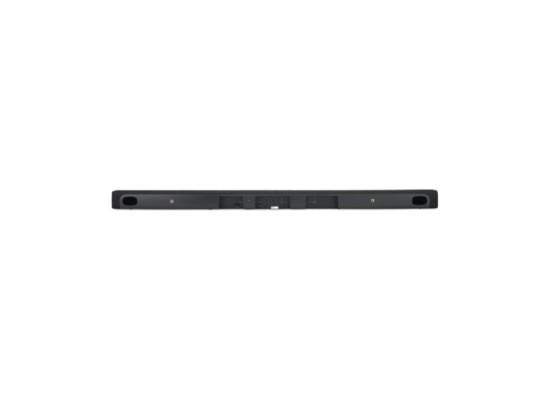 Harman Kardon Citation Bar Wireless Speaker - Black Price in Kuwait   Buy Online – Xcite