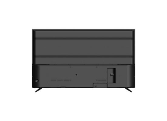 Wansa TV 70-inch 4K UHD Smart LED (WUD70I8863S)