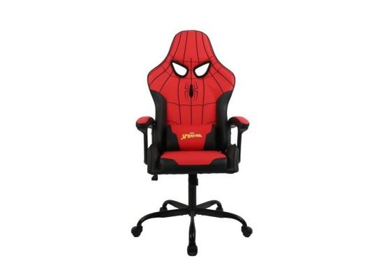 Licensed Marvel Standard Gaming Chair Series - Spider-Man