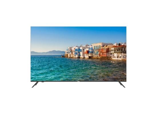 Haier 55-inch 4K Smart LED TV Price in KSA | Buy Online – Xcite