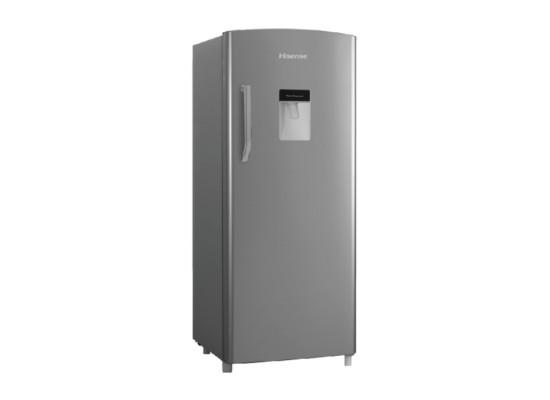 Hisense 8 Cft Single Door Refrigerator Price in Kuwait | Buy Online – Xcite