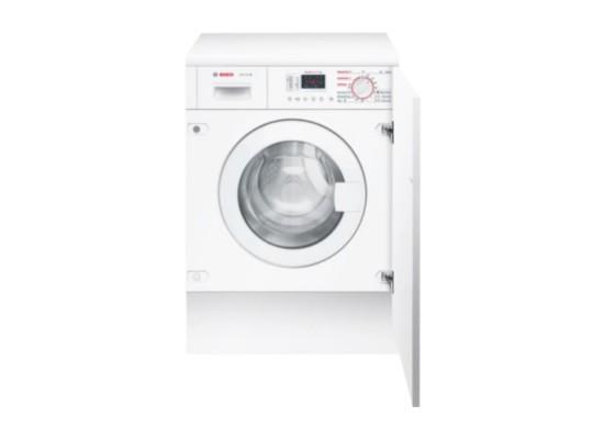 Bosch Built-In 7/4 KG Washer Dryer Price in Kuwait   Buy Online – Xcite