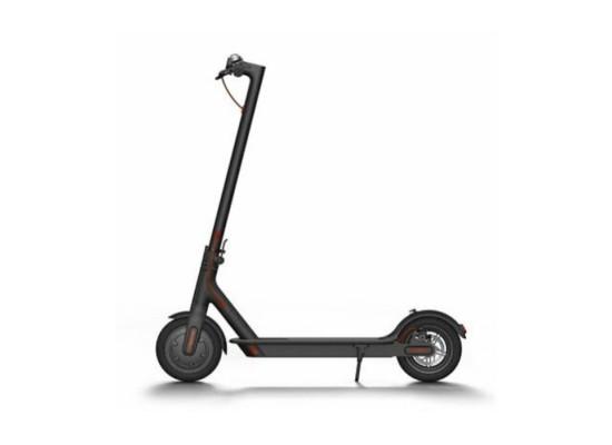 Xiaomi Mi Electric Scooter - Black