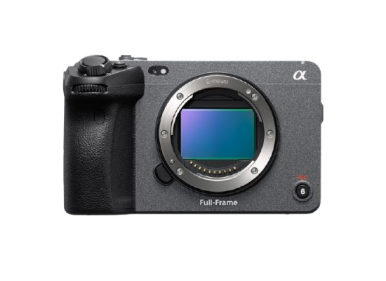 Buy Sony Alpha FX3 Full-Frame Cinema Camera (ILME-FX3) at the best price in Kuwait. Shop Online and get Sony Camera with free delivery from Xcite Kuwait. Order Now!