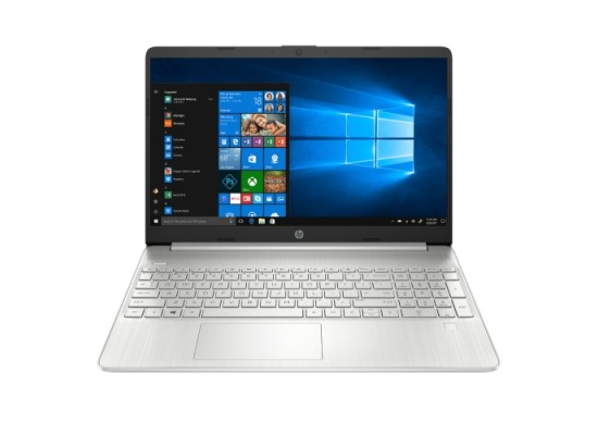 HP 15S-FQ2000NE Laptop in Kuwait   Buy Online – Xcite