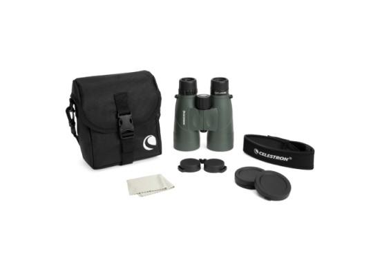 Celestron Nature DX 125X56 Binoculars in Kuwait   Buy Online – Xcite