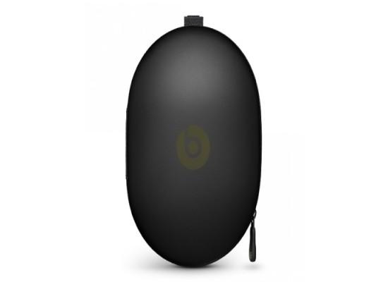 Beats Studio 3 Camo Collection Wireless Headphone in Kuwait | Buy Online – Xcite